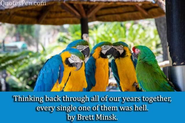 thinking-back