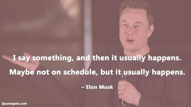 usually-happens-elon-quote