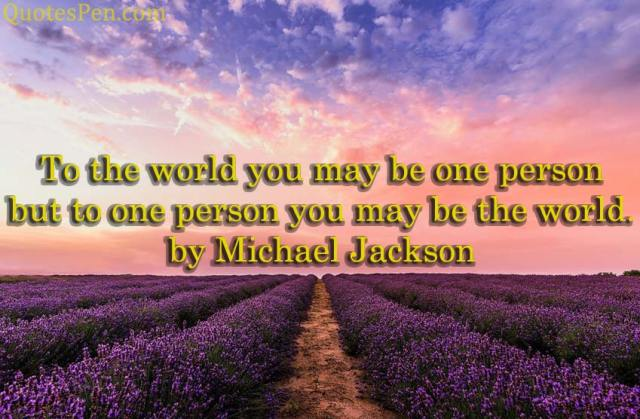 world-may-be-on-person