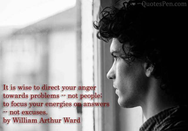 your-anger-problems-quote