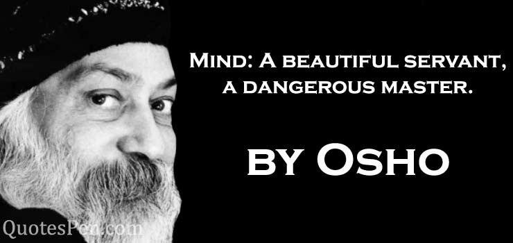 beautiful-servant-by-osho-quote