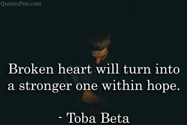 broken-heart-by-toba-beta