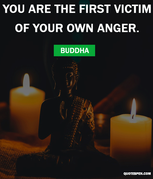 buddha-quote-on-anger