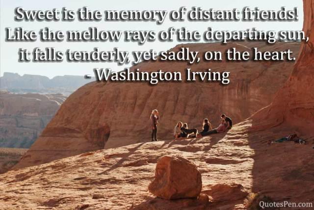 distant-friends