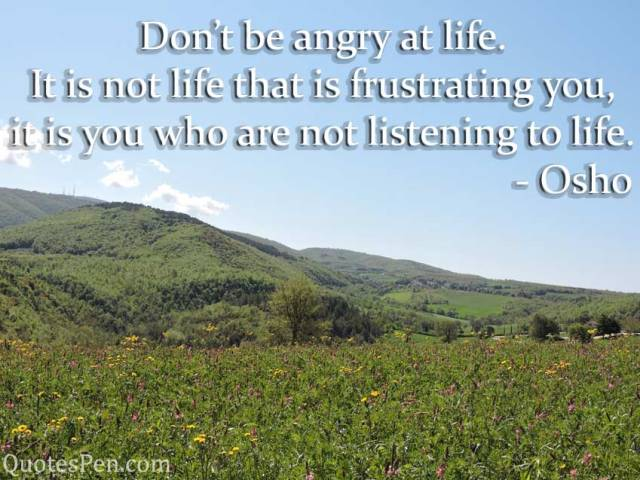dont-be-angry-life-quote