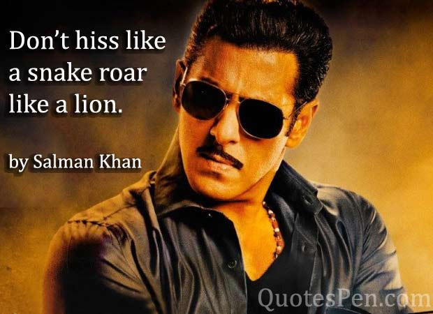 dont-hiss-snake-lion-salman-khan-quotes