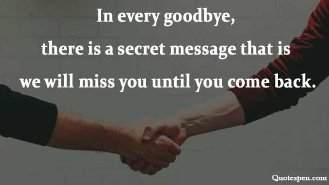 every-goodbye-quote