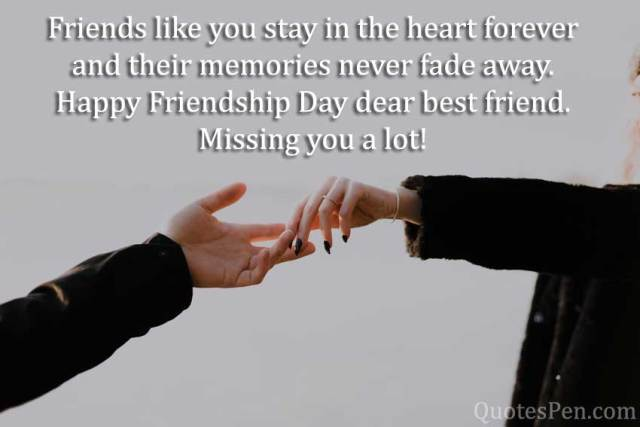 happy-friendship-day-wishing-quote