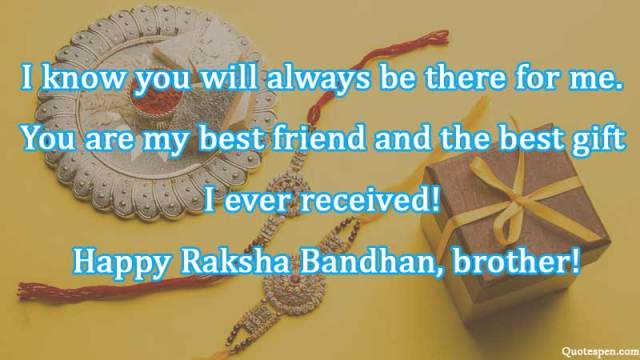 happy-raksha-bandhan-brother