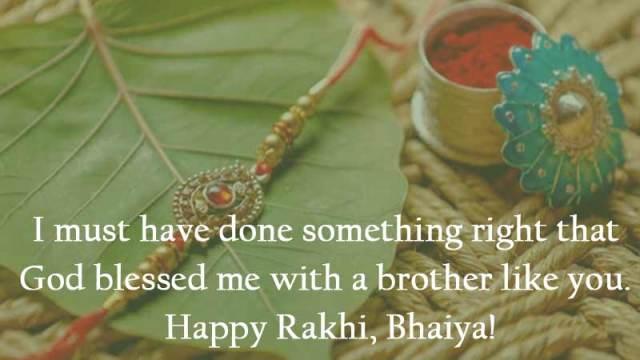 happy-raksha-bandhan-quote-for-brother