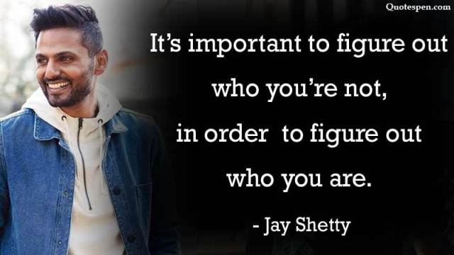 jay-shetty-quotes-about-success