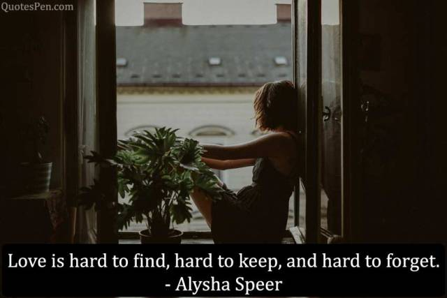 love-is-hard-find