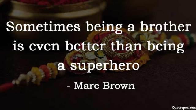 marc-brown-raksha-bandhan-quote