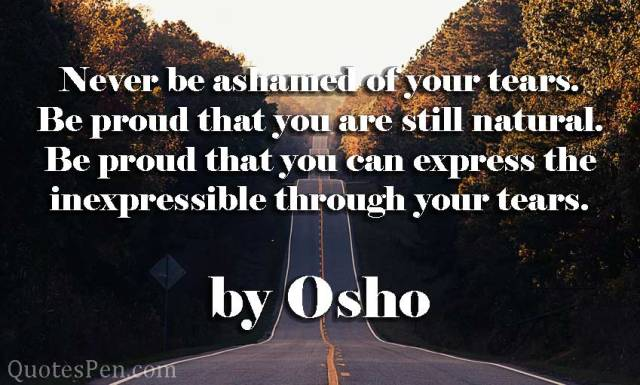 never-be-ashamed-quote-by-osho