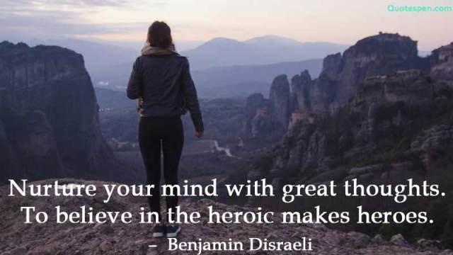 nurture-your-mind-positive-quote