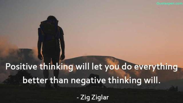 positive-thinking-life-quote