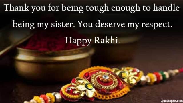 rakhi-quote-for-sister