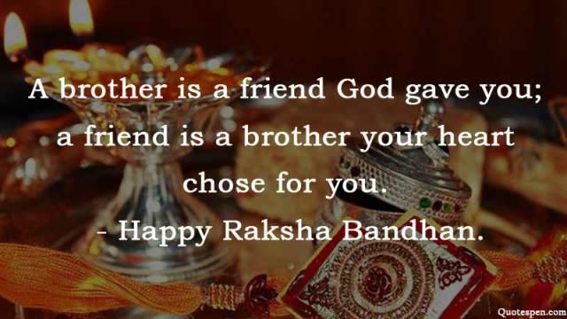 rakhi-wish-quote-image-in-english