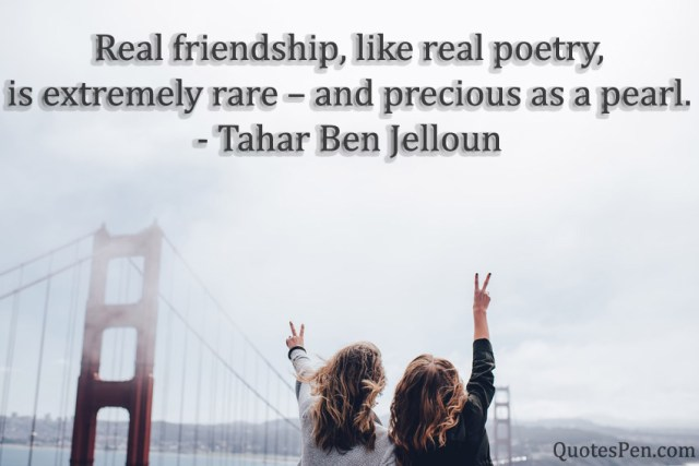 real-friendship-quote