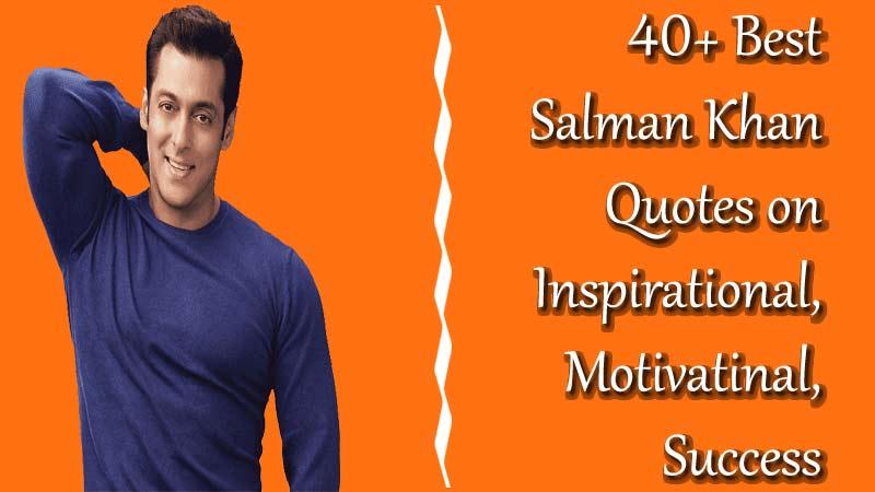 salman-khan-quotes-on-inspirational