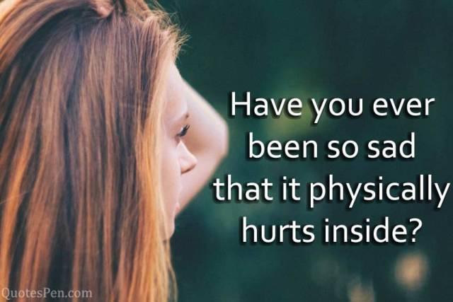 sad-hurts-inside-quote