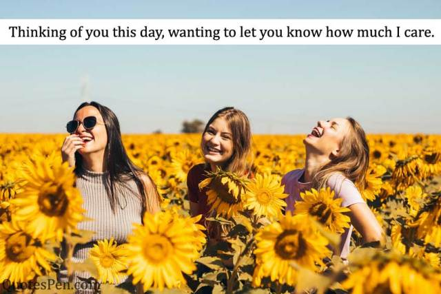 happy friendship day wihesing-caption