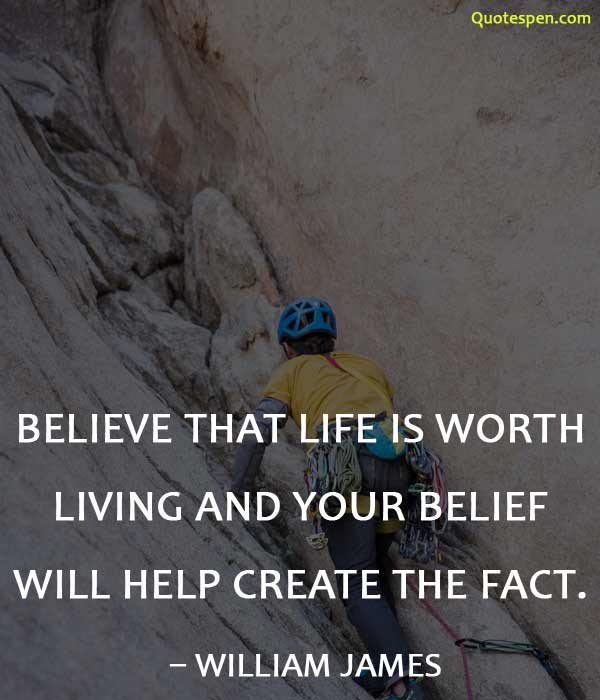 william-james-positive-life-quote