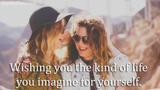 wishing-you-friendship-day