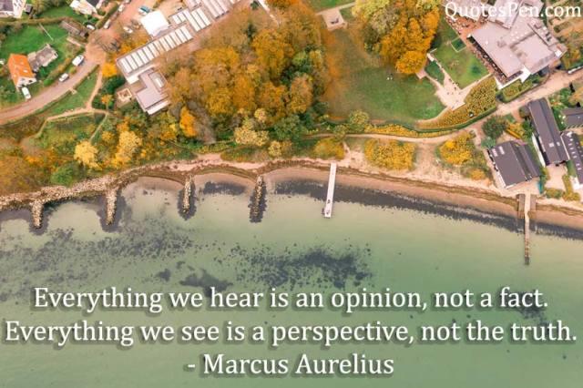 everything-hear