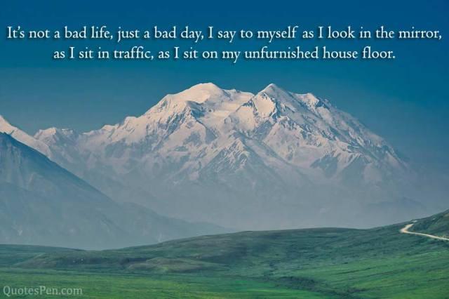 its-not-a-bad-life