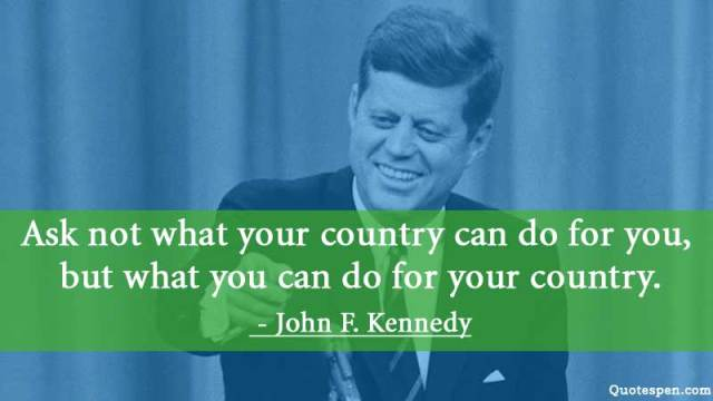 john-f-kennedy-country-quote