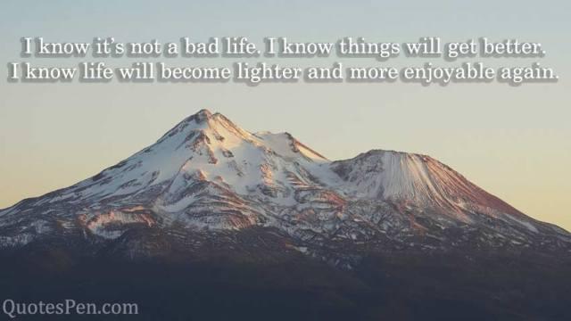 life-lighter