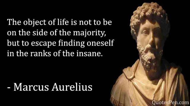 life-ranks-marcus-aurelius