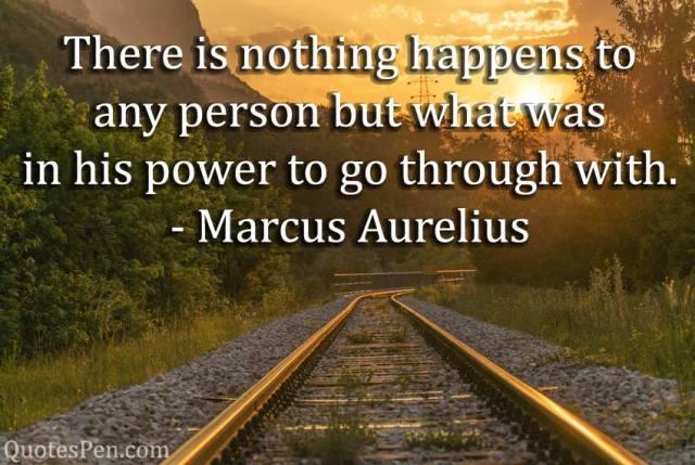 power-quote-by-marcus-aurelius
