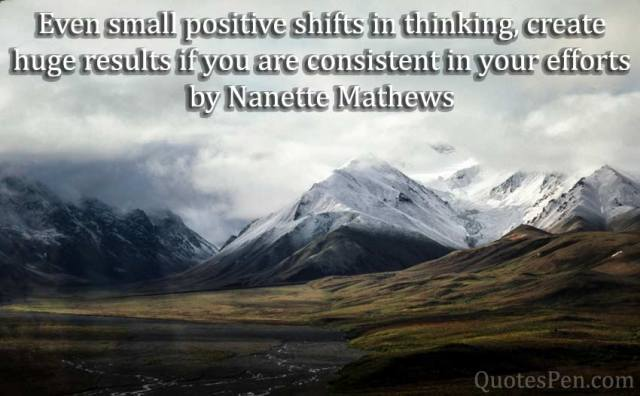 small-positive