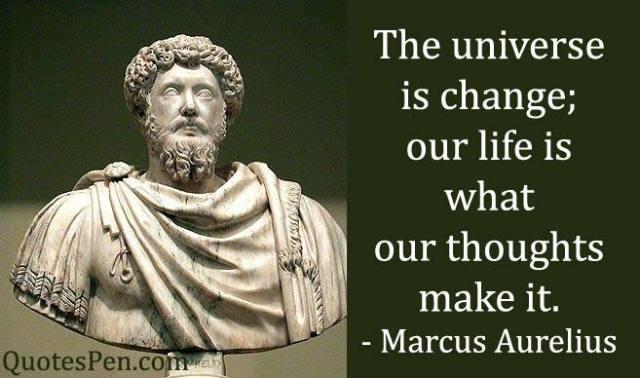 universe-change