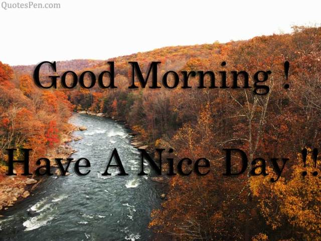 have-a-nice-day-good morning