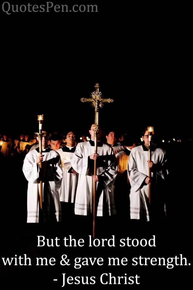 lord-stood