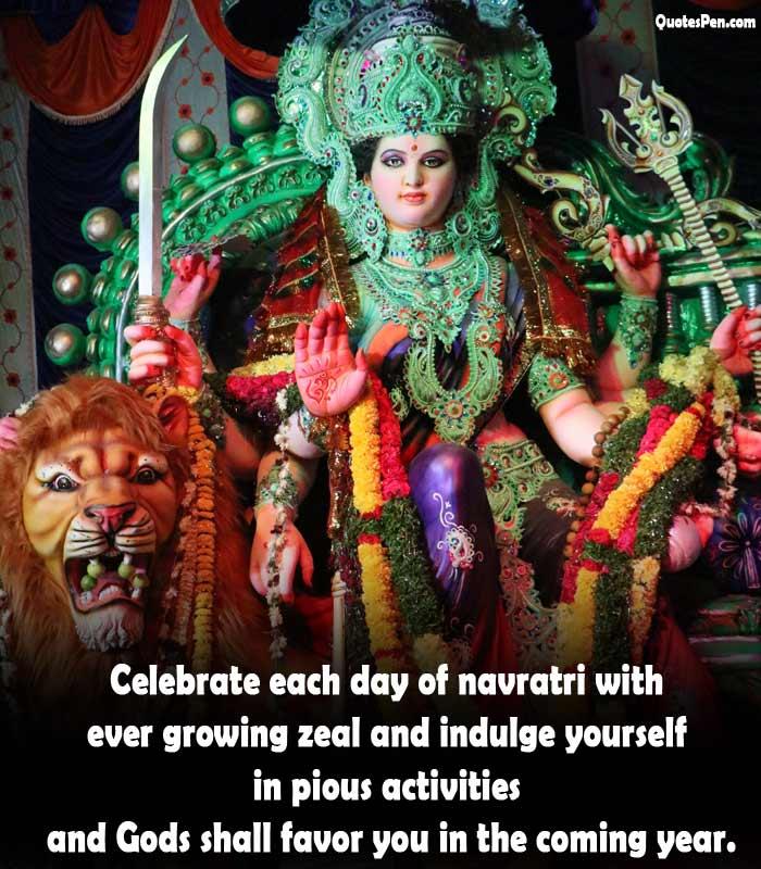 celebrate-each-day-of-navratri