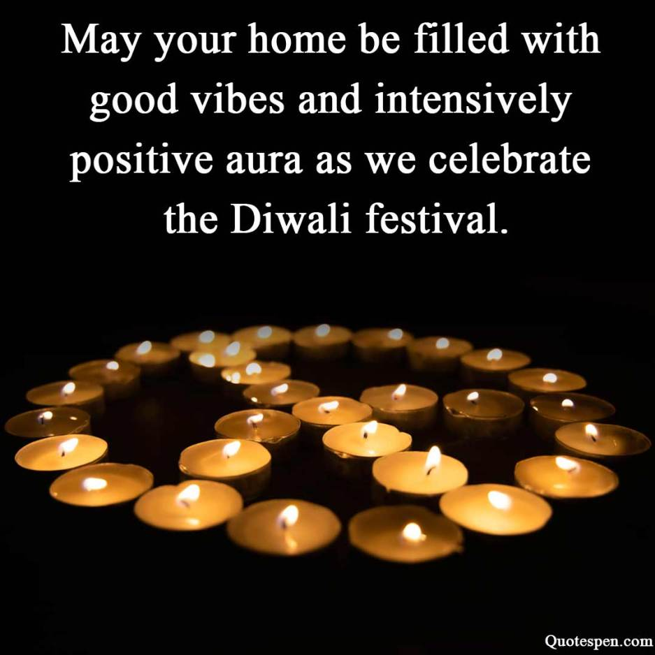 diwali-festival-caption