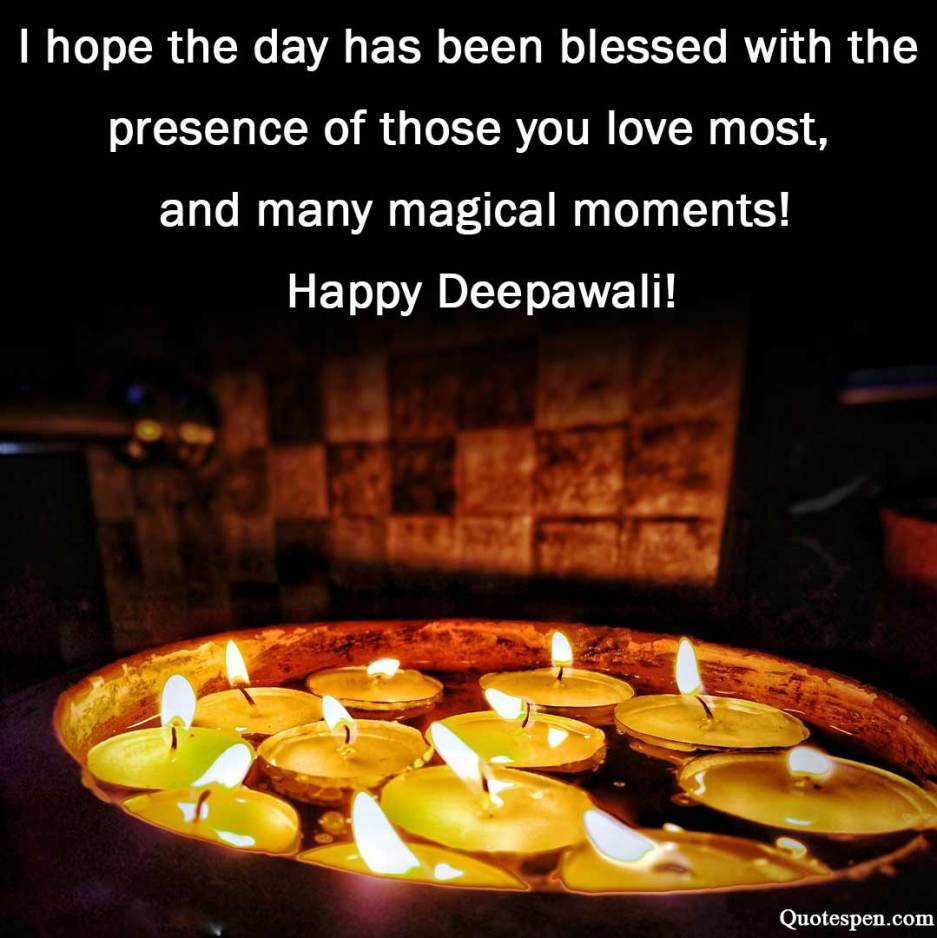 happy-deepawali-wishes-caption