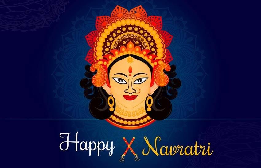 happy-navratri-new-image