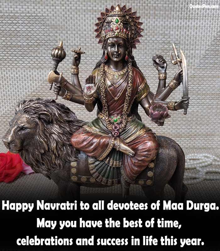 happy-navratri-to-all-devotees