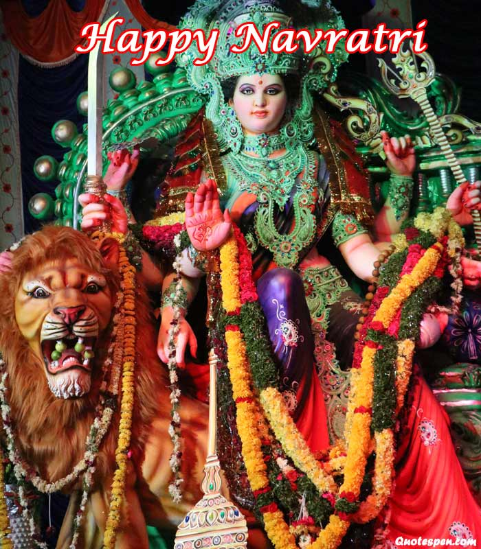 happy-navratri-wishes-image