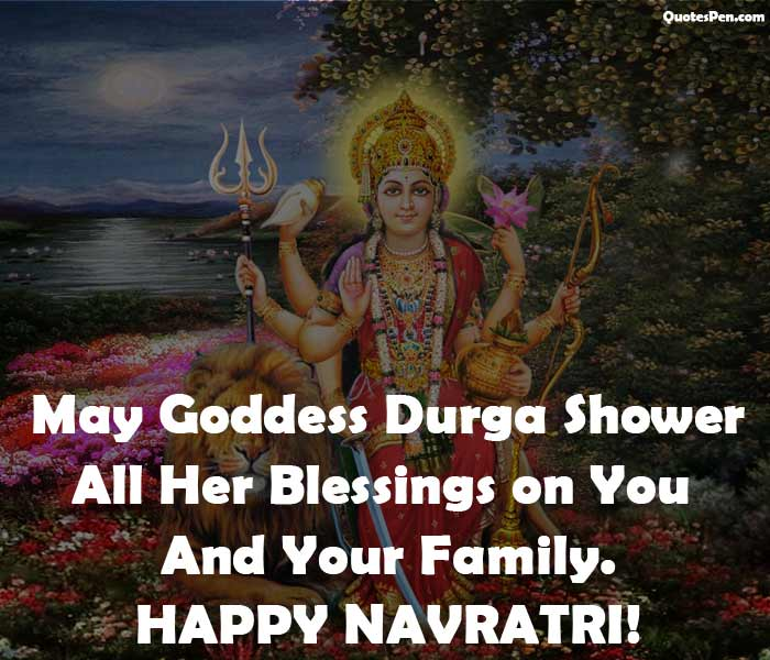 happy-navratri-wishes-quote
