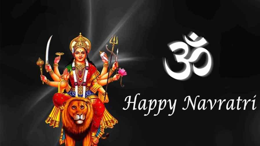 navratri-dp-for-whatsapp