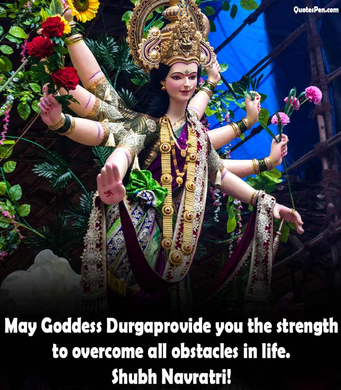 shubh-navratri-wishes-quote