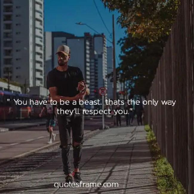 quotes on bold attitude