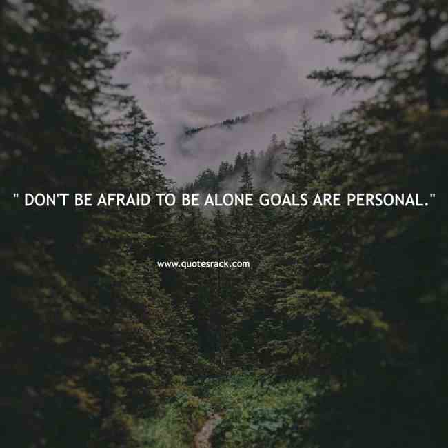very short motivational quotes