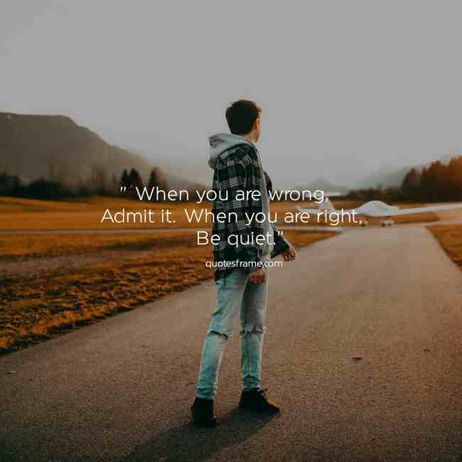 quotes on attitude of gratitude